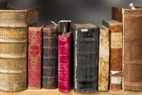 Παγκόσμια Ημέρα Βιβλίου 2019: Σήμερα γιορτάζουν τα βιβλία!