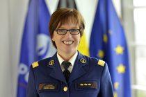 Επίσημη επίσκεψη της Εκτελεστικής Διευθύντριας της EUROPOL Catherine De Bolle στον Έβρο