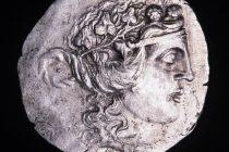 Αρχαιολογικό Μουσείο Αλεξανδρούπολης: Ημερίδα για τον θεό Διόνυσο