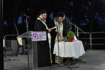 Άνοιξε τις πύλες της χθες η 17η Ανθοκομική Έκθεση Ορεστιάδας