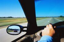 Με δίπλωμα αυτοκινήτου κατηγορίας Β η οδήγηση μοτοσικλέτας έως 125 κ.εκ