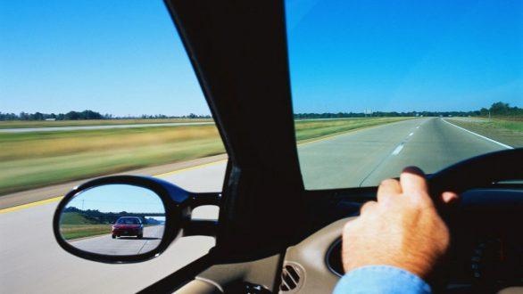 Ορεστιάδα: Οδηγούσε χωρίς δίπλωμα και μεθυσμένος