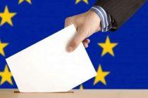 Ποια ελληνικά κόμματα και συνασπισμοί θα συμμετάσχουν στις ευρωεκλογές