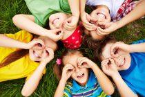 Παιδική Εξοχή Μάκρης 2019: Αρχίζουν οι εγγραφές παιδιών για την κατασκήνωση