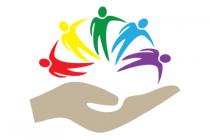 Σήμερα η συνέλευση της Αυτόνομης Κίνησης Πολιτών Ορεστιάδας