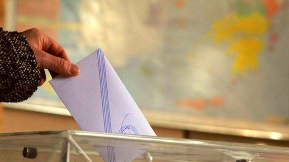 Δηλώσεις Τσίπρα – Μητσοτάκη για το εκλογικό αποτέλεσμα
