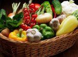 Λειτουργικά Τρόφιμα: Ο σύμμαχος σου στην θωράκιση της σωματικής και ψυχικής υγείας