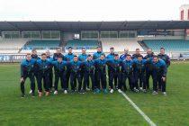 Αλεξανδρούπολη: Φιλανθρωπικός αγώνας ποδοσφαίρου για τον μικρό Χρήστο!