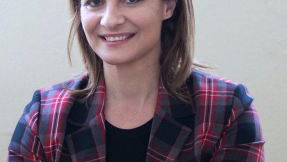 Η Μαρία Γκουγκουσκίδου ζητάει την καταμέτρηση του συνόλου των εκλογικών τμημάτων του Δήμου Ορεστιάδας