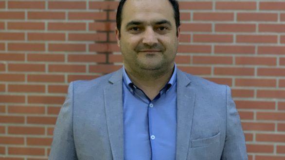 Νέος Δήμαρχος Διδυμοτείχου ο Ρωμύλος Χατζηγιάννογλου