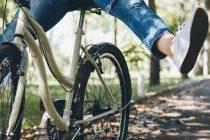 3 Ιουνίου: Παγκόσμια Ημέρα Ποδηλάτου!