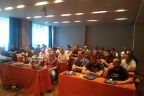 ΕΠΣ Έβρου : Ξεκίνησε την λειτουργία της η σχολή UEFA C