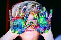 """""""Αρμονία Χρωμάτων"""" φέτος στην Έκθεση Ζωγραφικής της Δέσποινας Κιουγλού"""