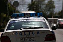 Αλεξανδρούπολη: Συνελήφθησαν οι δύο φερόμενοι ως διακινητές των θυμάτων του πολύνεκρου τροχαίου δυστυχήματος