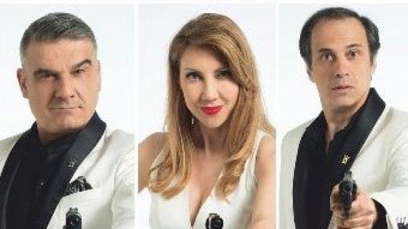 """""""Τρεις φόνοι… καμία κηδεία"""" σε Αλεξανδρούπολη και Ορεστιάδα"""