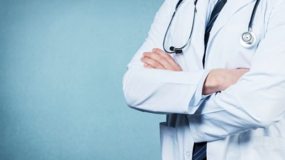 Ερώτηση στον υπουργό Υγείας για τη στελέχωση του Περιφερειακού Ιατρείου Νέας Βύσσας