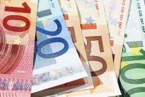 Επιστροφή φόρου για πάνω από μισό εκατομμύριο Έλληνες