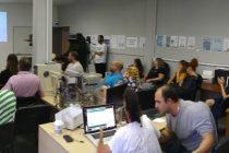 Αλεξανδρούπολη:Δωρεάν σεμινάριο για θέματα ασφάλειας στα κινητά τηλέφωνα στον σύλλογο τεχνολογίας Θράκης