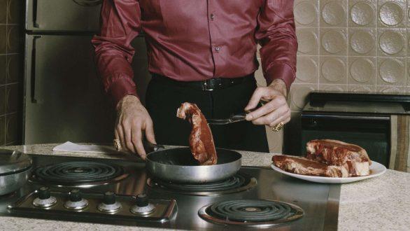 Χρήσιμες συμβουλές για να ζεστάνετε σωστά το φαγητό
