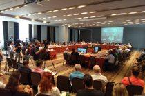 Η επιτάχυνση υλοποίησης του ΕΣΠΑ στις προτεραιότητες της περιφέρειας