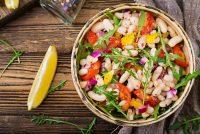 Τι πρέπει να γνωρίζετε για να μαγειρέψετε σωστά τα όσπρια