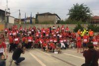 """Σουφλί: Ένας ξεχωριστός αγώνας δρόμου από τον σύλλογο """"νοιάΖΩμΑι""""!"""