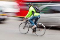 Αυτά είναι τα πρόστιμα που ορίζει ο Κ.Ο.Κ για τους ποδηλάτες ( φωτογραφία)