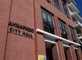 Επικαιροποίηση των αποφάσεων κατά του χρυσού ζητούν 21 Δημοτικοί Σύμβουλοι της Αλεξανδρούπολης