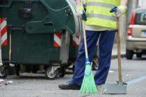 Ελλείψεις και κίνδυνοι για τους εργαζομένους στον Δήμο Αλεξανδρούπολης