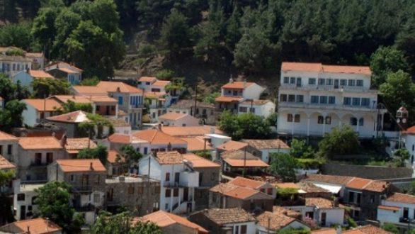 Αντιδράσεις βουλευτών του ΣΥΡΙΖΑ για την κατάσταση στη Σαμοθράκη