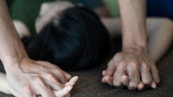 Συνελήφθη 65χρονος για βιασμό στην Αλεξανδρούπολη