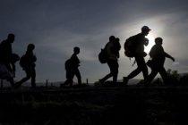 Εκτός ο Έβρος απο τα μέτρα για το μεταναστευτικό που ανακοίνωσε η Κυβέρνηση