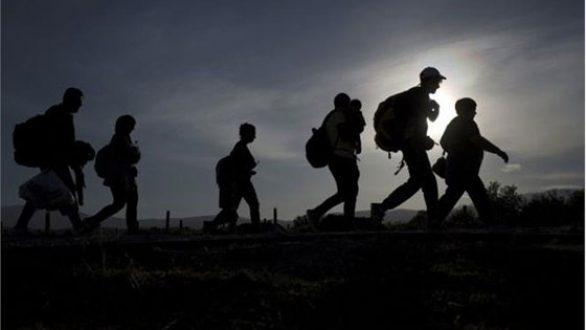 Χ. Γιαλαμάς:«Αν δεν γίνουν αυτά οι υπηρεσίες φύλαξης συνόρων οδεύουν προς ημερομηνία λήξης»