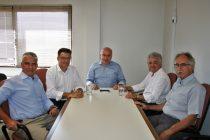 2,6 εκ. ευρώ από την Περιφέρεια ΑΜΘ σε περιοχές του Έβρου μέσω LEADER