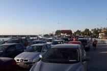 """Η """"Οδύσσεια"""" της Σαμοθράκης για τους επιβάτες – Δρομολόγια με το AZORES EXPRESS μέχρι τέλος Αυγούστου"""