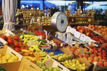 Αλλάζει η ημερομηνία της λαϊκής αγοράς στην Αλεξανδρούπολη