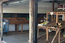 Τεράστιο πλήγμα για τον τουρισμό της Σαμοθράκης – Άμεση η ανάγκη τροφοδοσίας