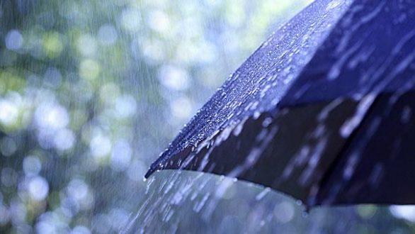 Καιρός: Ξαφνική επιδείνωση από σήμερα – Η πρόγνωση του καιρού για τις επόμενες ημέρες