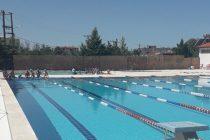Κάλεσμα του αντιδημάρχου Φερών στην τελετή λήξης της κολυμβητικής περιόδου την Παρασκευή 30 Αυγούστου