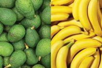 10 τροφές που καταπολεμούν τον τυμπανισμό
