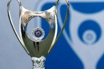 Κύπελλο Ελλάδας: Αύριο Κυριακή το Εθνικός Αλεξανδρούπολης – Αετός Ορφανού