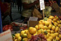 Αλλάζει προσωρινά ημέρα η λαϊκή αγορά στο Διδυμότειχο