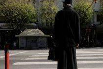 Πρώην αρχιμανδρίτης με «αμαρτωλό» παρελθόν στήνει σχισματική εκκλησία στη Θράκη