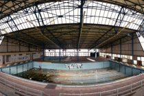 Αλεξανδρούπολη: Υπογραφή σύμβασης έργου «Κατεδάφιση κτιρίου παλιού κολυμβητηρίου