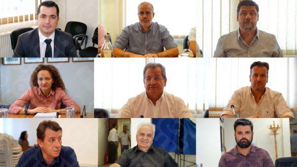 H νέα Επιτροπή Ποιότητας Ζωής του Δήμου Ορεστιάδας