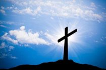 Του Σταυρού: Ο Βασιλικός και ο Τίμιος Σταυρός