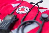Εκπαιδευτικό πρόγραμμα πρώτων βοηθειών από τον Ερυθρό Σταυρό Ορεστιάδας