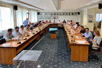 Συνεδριάζει δια περιφοράς το Δημοτικό Συμβούλιο Ορεστιάδας