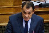 Παναγιωτόπουλος: Τον επόμενο μήνα η προκήρυξη για 2.000 ΕΠΟΠ