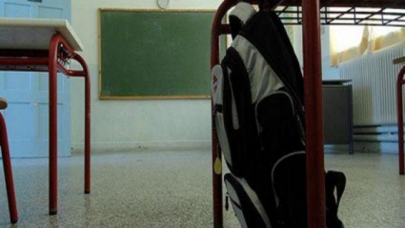 Η λειτουργία των σχολείων αύριο στον Δήμο Σουφλίου